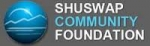 shuswap community foundation